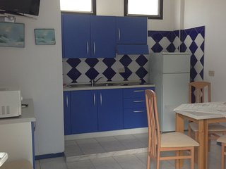 1 bedroom Condo with Internet Access in Lignano Sabbiadoro - Lignano Sabbiadoro vacation rentals