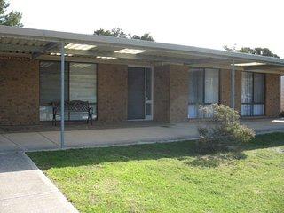20 Lewis Road - Carrickalinga S109 - Carrickalinga vacation rentals