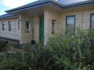 Lovely 3 bedroom House in Normanville - Normanville vacation rentals