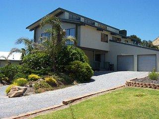 Carrick View - Carrickalinga R160 - Carrickalinga vacation rentals