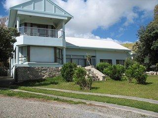103 Gold Coast Drive - Carrickalinga C103 - Carrickalinga vacation rentals