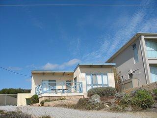 17 Gold Coast Drive - Carrickalinga C38 - Carrickalinga vacation rentals