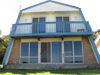 50 Gold Coast Drive - Carrickalinga W74 - Carrickalinga vacation rentals
