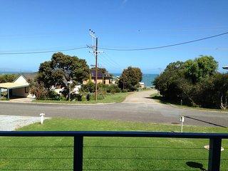 5 Solitude Drive - Carrickalinga M60 - Carrickalinga vacation rentals
