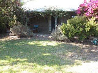 13 Broadbeach Drive - Carrickalinga W97 - Carrickalinga vacation rentals