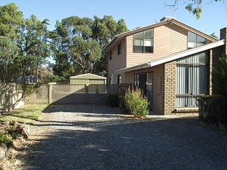 Nice House with A/C and Television - Normanville vacation rentals