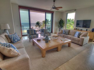 3 Bedrooms | 3.5 Bathrooms | Luxurios Residence in the Dorado Resort - Dorado vacation rentals