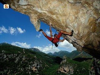 Free Climbing Trekking Escursionismo - Domusnovas vacation rentals
