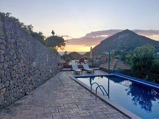 Ermones Amber Villa - Ermones vacation rentals