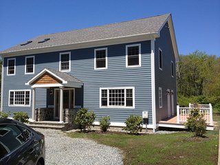 3 bedroom House with Deck in Little Compton - Little Compton vacation rentals