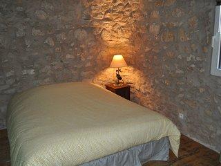Cozy 3 bedroom Mittelbergheim House with Internet Access - Mittelbergheim vacation rentals