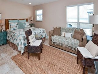 Sea Rocket 7 - North Redington Beach vacation rentals