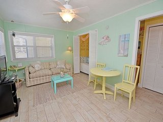 Sea Rocket 14 - North Redington Beach vacation rentals