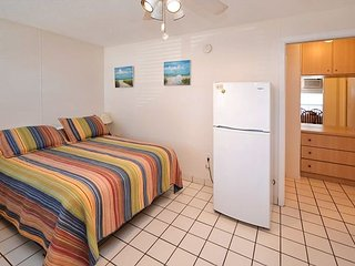 Sea Rocket 10 - North Redington Beach vacation rentals