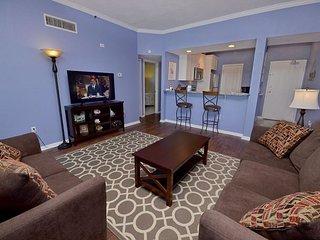 San Remo 307 - Redington Shores vacation rentals