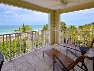 Sea Side 202 - Indian Rocks Beach vacation rentals