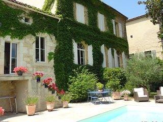 la truffiere - Puy-l Eveque vacation rentals