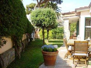 villetta Cristina - San Remo vacation rentals