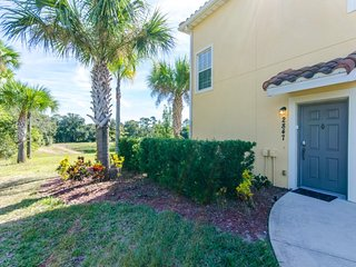 Nice Condo with Internet Access and A/C - Celebration vacation rentals