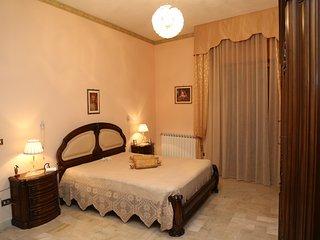 Elimo affittacamere di Scardino Leonardo - Poggioreale vacation rentals