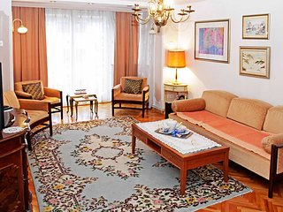 Comfortable Condo with Microwave and Satellite Or Cable TV - Sarajevo vacation rentals