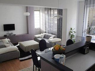 CENTER - Sarajevo vacation rentals