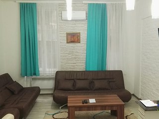 PROMENADE2 - Sarajevo vacation rentals
