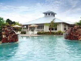 Lely Resort Luxury Condo Golf / Spectacular Pool-2 - Naples vacation rentals