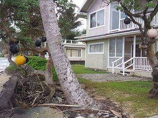 Royal Family Hale l - Hauula vacation rentals