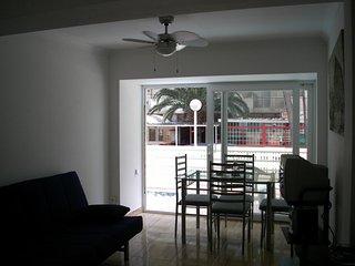 Modern Central Salou Compact Apartment - Salou vacation rentals