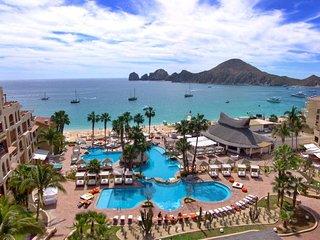 Casa Dorada San Lucas Bay ME Cabo - Cabo San Lucas vacation rentals