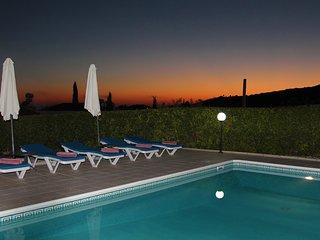 Villa Stella - Peyia vacation rentals