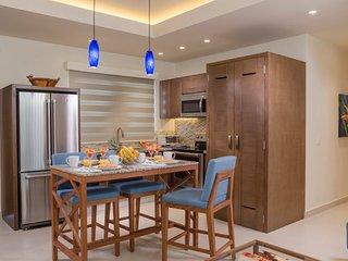 V Azul 202 Luxury Condo - Puerto Vallarta vacation rentals