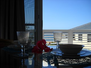 Shutters by the Sea B&B - Kiama vacation rentals