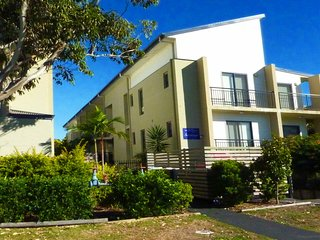 Seachange Unit 11 - Tuncurry, NSW - Tuncurry vacation rentals