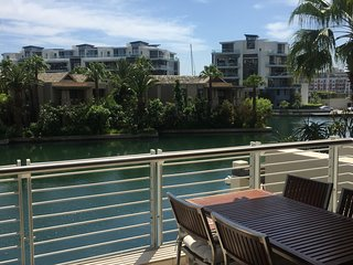V&A Waterfront Juliette - Cape Town vacation rentals