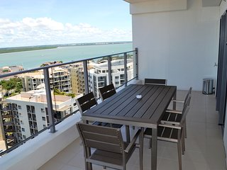 Signatures on Woods - 1BR Apartment A5 - Darwin vacation rentals