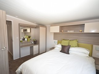 2 bedroom House with Internet Access in Warton - Warton vacation rentals