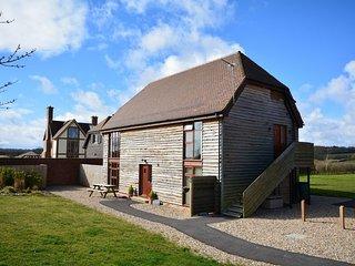 Perfect 3 bedroom House in Wimborne Saint Giles - Wimborne Saint Giles vacation rentals