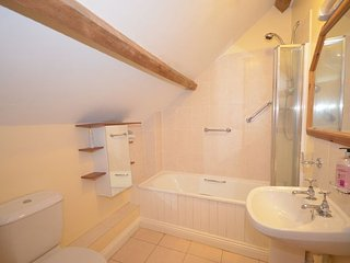 Convenient 2 bedroom House in Tatworth - Tatworth vacation rentals