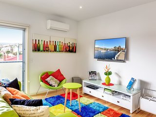 Vacation Rental in Hobart