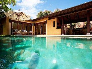 2 bedroom Villa with Balcony in Koh Lanta - Koh Lanta vacation rentals