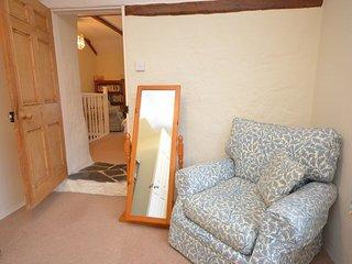 Romantic 1 bedroom House in Lanner - Lanner vacation rentals