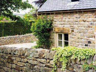 Charming 1 bedroom House in Calver - Calver vacation rentals