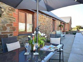 Wonderful 2 bedroom House in Stratton - Stratton vacation rentals