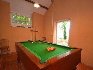 Romantic 1 bedroom Canon Pyon House with Internet Access - Canon Pyon vacation rentals