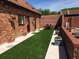 3 bedroom House with Internet Access in East Huntspill - East Huntspill vacation rentals