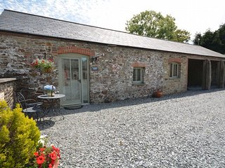 Nice 1 bedroom House in Bratton Clovelly - Bratton Clovelly vacation rentals