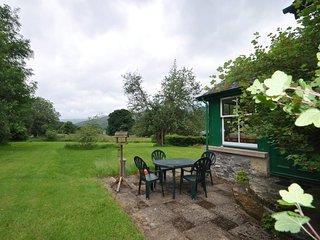 Charming 3 bedroom House in Kilin - Kilin vacation rentals