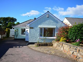 2 bedroom House with Internet Access in Tamerton Foliot - Tamerton Foliot vacation rentals